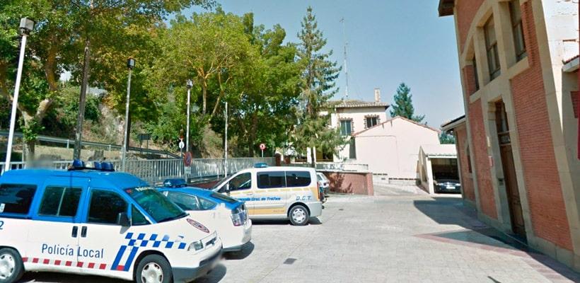 convocatoria oposiciones policía local miranda de ebro 2020