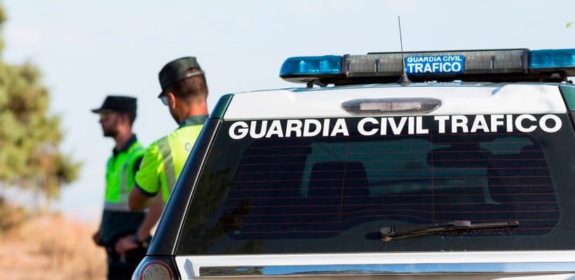 convocatoria oposiciones guardia civil 2020
