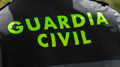 OEP Guardia Civil