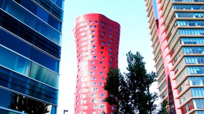 Convocatoria de oposiciones de Policía Local en Hospitalet de Llobregat