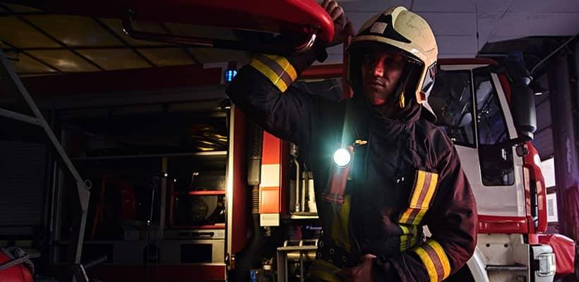 convocatoria oposiciones bombero-conductor bizkaia 2020