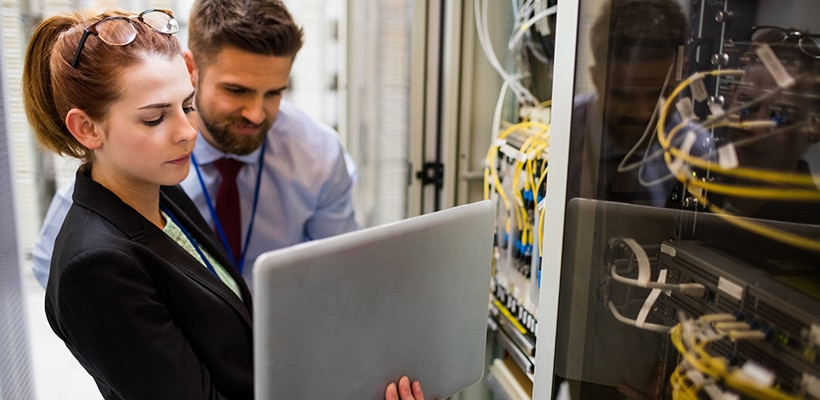 convocatoria oposiciones técnico auxiliar informática uex 2020