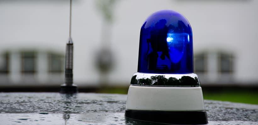 convocatoria oposiciones inspector policía nacional 2020