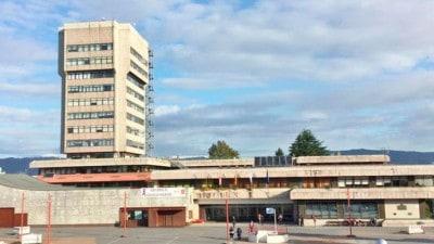 Convocatoria de oposiciones de Policía Local en Vigo