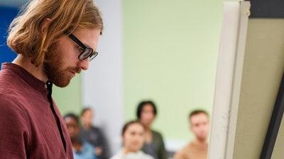 Oposiciones de Profesor de Economía