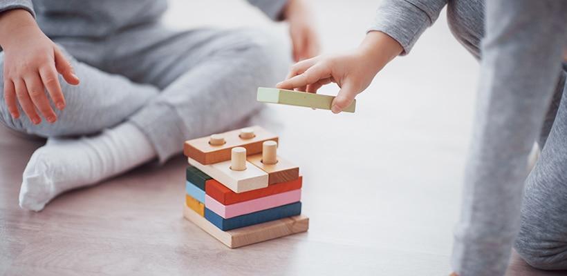 Requisitos oposiciones Técnico Educador de Escuelas Infantiles