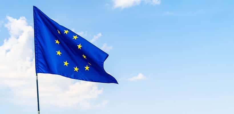 sueldo-oposiciones-asistente-union-europea