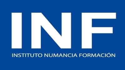 Instituto Numancia