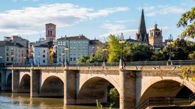 Convocatoria de oposiciones de operario en Logroño