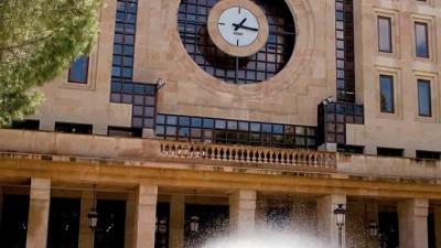 Convocatoria de oposiciones de Policía Local en el Ayuntamiento de Albacete