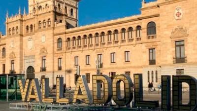 Convocatoria de oposiciones de Policía Local en el Ayuntamiento de Valladolid