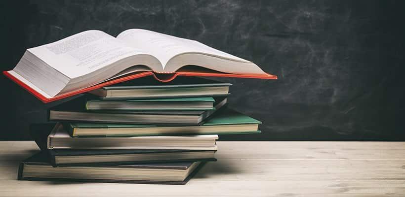 temario oposiciones pedagogia terapeutica