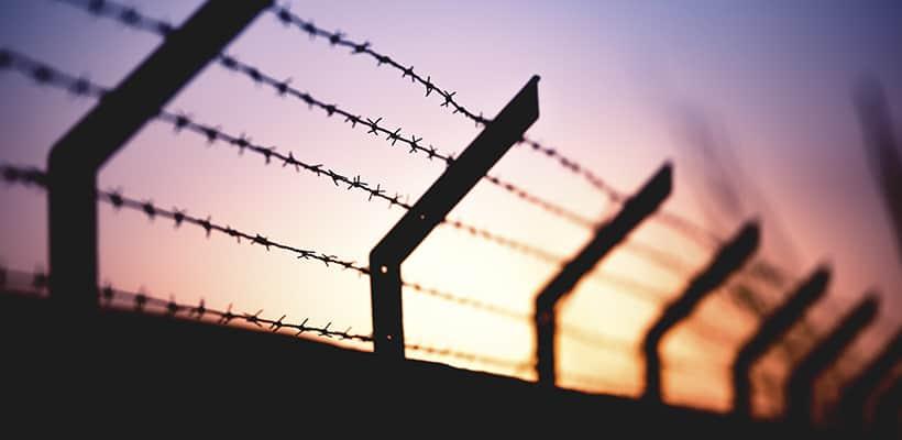 Requisitos oposiciones Trabajo Social Instituciones Penitenciarias