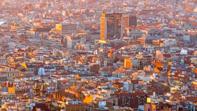 OEP 2020 Instituto Catalán de la Salud