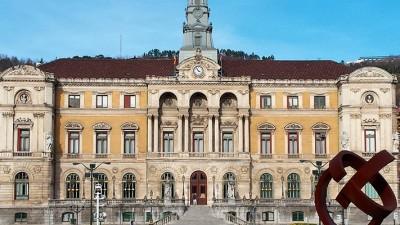 OEP 2020 Ayuntamiento de Bilbao