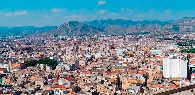 Convocatoria de oposiciones de Auxiliar Administrativo en Ayuntamiento de Elda 2020