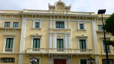 Convocatoria de oposiciones para auxiliar administrativo en Hospitalet de Llobregat
