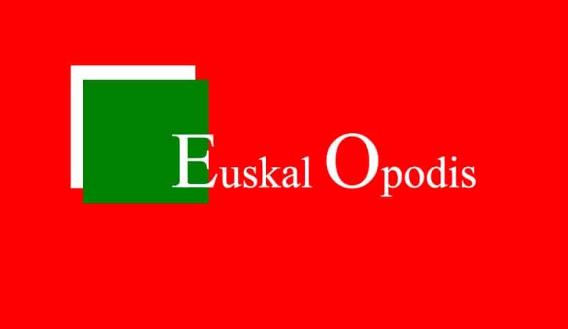 Academia de Oposiciones Euskal Opodis