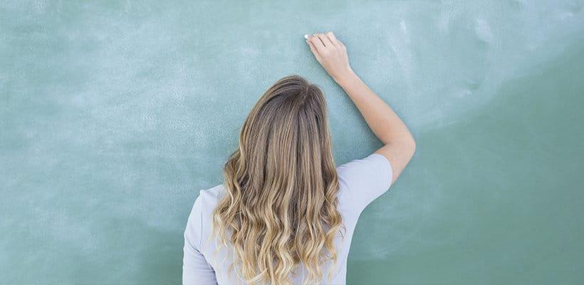 funciones profesores secundaria de lengua literatura - oposiciones secundaria