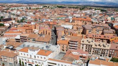 Nuevas plazas en la convocatoria de Policía Local en San Sebastián de los Reyes 2021