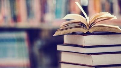 Nueva convocatoria de Profesores de Lengua y Literatura en La Rioja