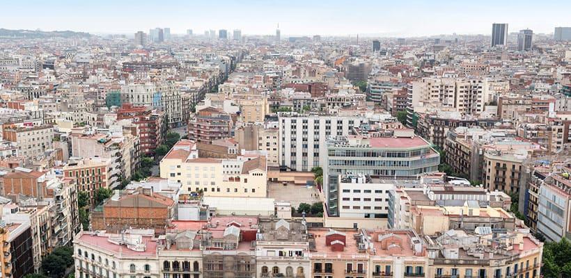 oposiciones oep ayuntamiento de barcelona