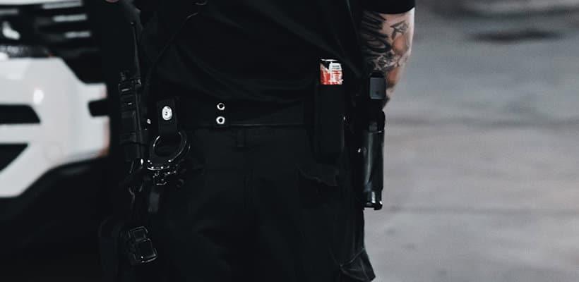 Convocatoria oposiciones Policía Local Parla − Oposiciones.es
