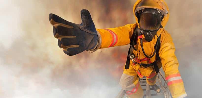 oposiciones bombero asturias | Oposiciones