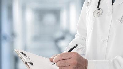 OEP SAS: oposiciones al Servicio Andaluz de Salud en 2021