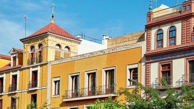 Convocatoria de Auxiliar Administrativo de Ayuntamiento de Sevilla: ¡38 plazas nuevas!
