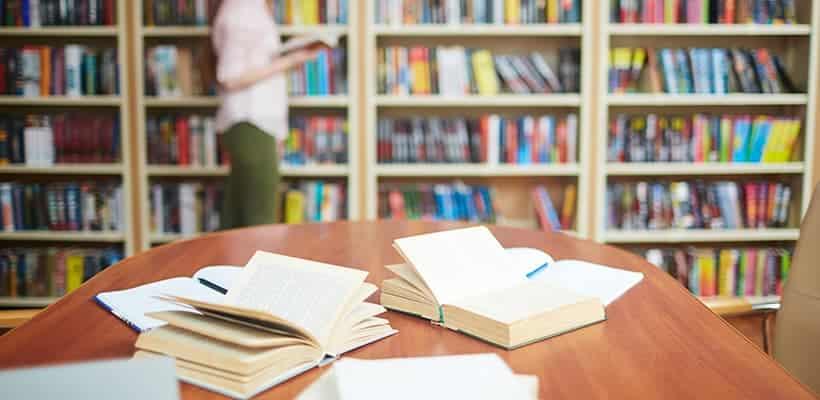 convocatoria auxiliar de biblioteca Complutense − Oposiciones.es