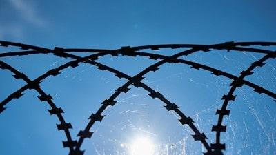 Convocatoria Técnico de Prisiones Cataluña