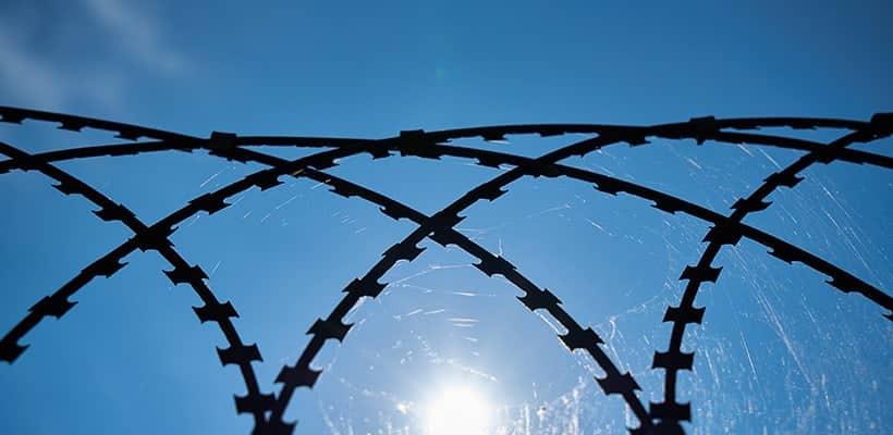 convocatoria Técnico de Prisiones Cataluña − Oposiciones.es