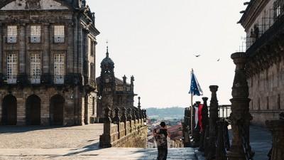 OEP Administración Xunta de Galicia 2021