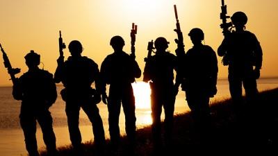 OEP Fuerzas Armadas y Oficiales de la Guardia Civil