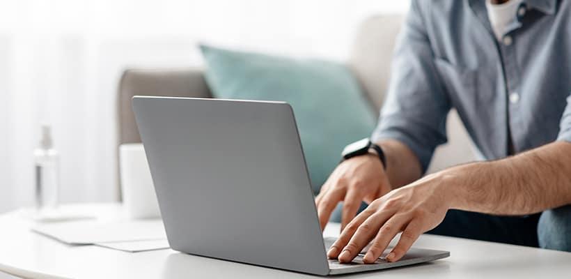 convocatoria técnico auxiliar informática | Oposiciones