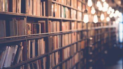 Convocadas 233 plazas del Cuerpo de Ayudantes de Archivos, Bibliotecas y Museos