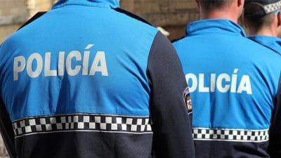 Oposiciones Policía Local Castilla y León: ¡182 plazas nuevas!
