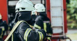 bomberos catalunya
