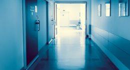 celador hospitales privados