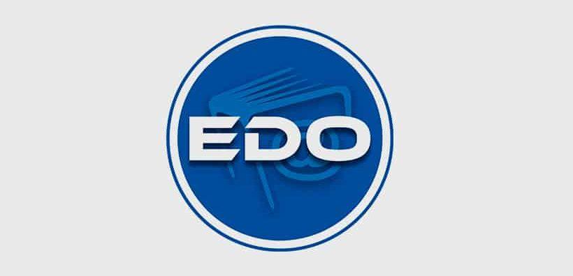 academia oposiciones EDO Formación
